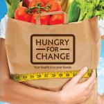 hungryforchange