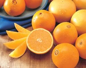 С какво са полезни портокалите за нас?