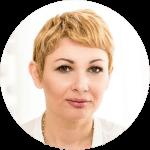 Е-диета - Интервю с Надя Петрова