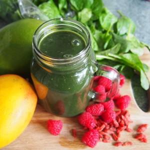 Спирулина: Изключително здравословна храна и възможна панацея при недохранване