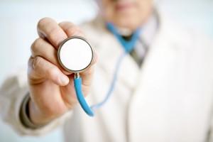 Ефективни курсове на лечение при заболяванията на щитовидната жлеза – хипотиреоидизъм и хипертиреоидизъм