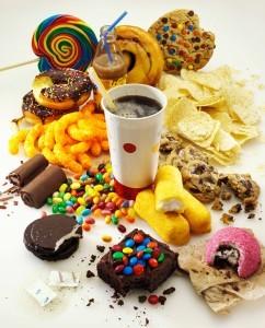 Какви са опасностите от захарта?