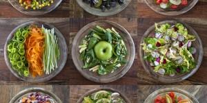 Как гладуването през ден може да ви помогне да отслабнете