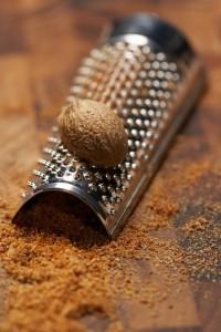 С какво е полезно индийското орехче /мускатовото орехче/?
