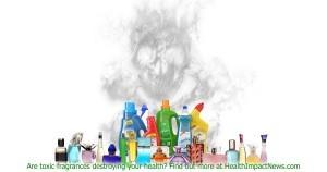 Как да се излекуваме от токсично претоварване?