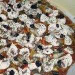 piza-3