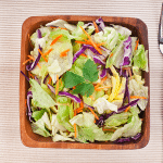 salata-5