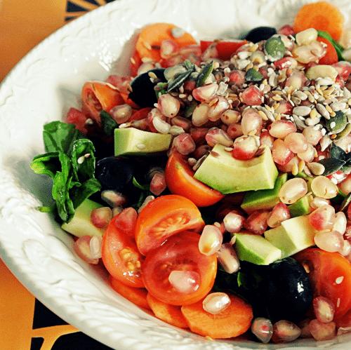 salata-7