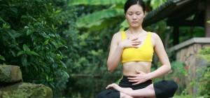 Как да се чувстваме по-добре с дишане?