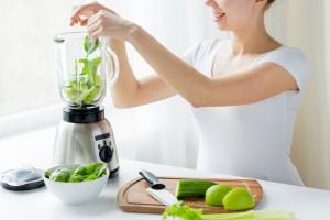 5 здравословни навика, с които да започвате деня