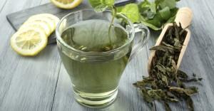 Чаят и неговите ползи за здравето