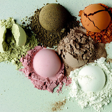 Лечебните свойства на хумата за вашата кожа