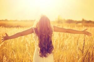 6 начина да започнем да се чувстваме прекрасно