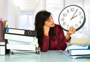 Емоционален баланс на работното място: Мисията Възможна!