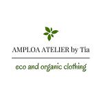 Amploa Atelier by Tia