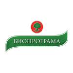 Биопрограма