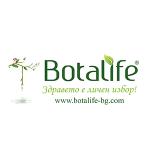 Боталайф България