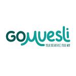 GoMuesli