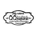 QQnatural