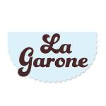 La Garone