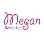 Megan Flower Life