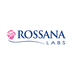 Rosanna Labs