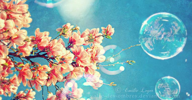 5 малки тайни, с които да бъдеш във форма тази пролет!