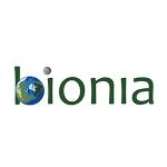 Биониа