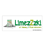 Oh! BITES - LimezZzki