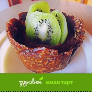 26 вкусни десерта с авокадо