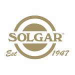 ISOPLUS - Solgar