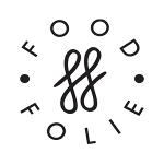Food Folie