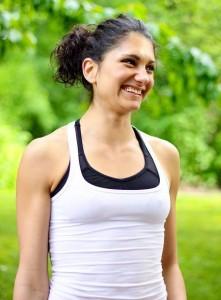 Метаболитен анализ - как да разчитаме състоянието на метаболизма си, според външни сигнали на тялото