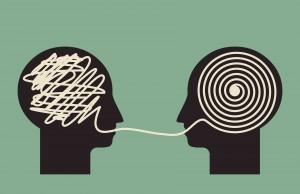 Как да контролираме мислите си