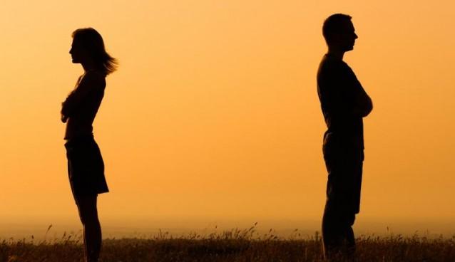 Личните граници – как да ги направиш здравословни?