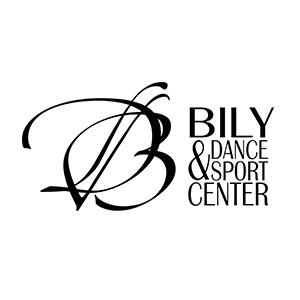 Billy Dance & Sport Center