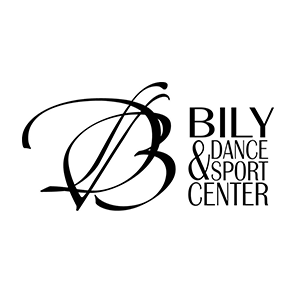 Billy Dance & Sport Center