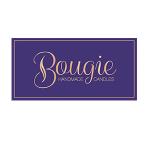 Bougie Handmade Candles