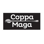 Coppa Dela Maga