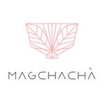Magchacha