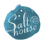 Солна Къща