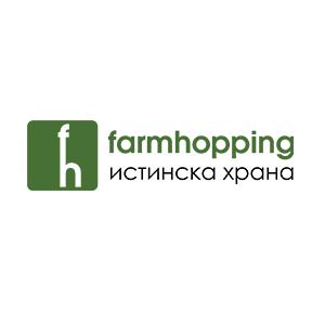Farmhopping