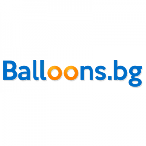 Baloons.bg