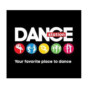 Dance Station Bulgaria