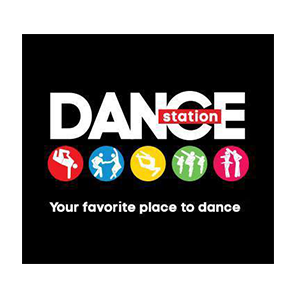 Dance Station Bulgaria