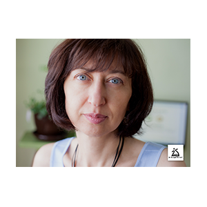 Дарина Гавраилова - Живот За На Пред На Ли