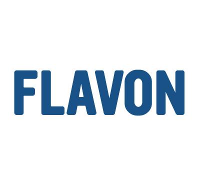 FLAVON