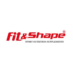 Fit&Shape