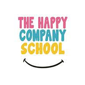 The Happy Company School