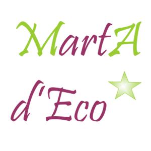 Marta D'Eco